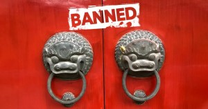 India Government bans Chinese mobile apps