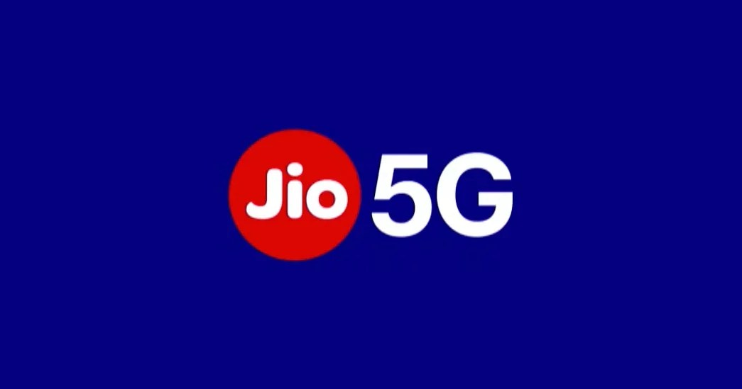 Jio 5G the Made in India 5G solution