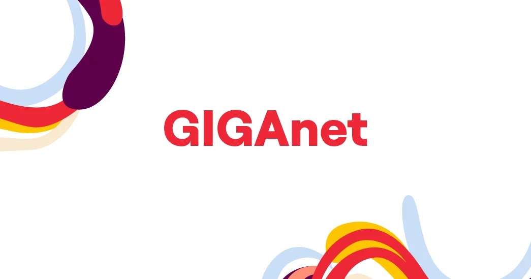 Vi launches GIGAnet network