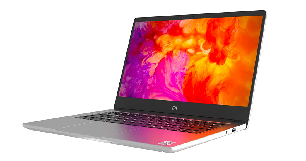 Mi NoteBook 14 e-Learning Edition specifications and features