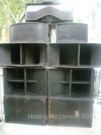 Notting-Hill-Carnival-2014-Street-Sound-System-11