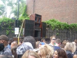 Notting-Hill-Carnival-2014-Street-Sound-System-9