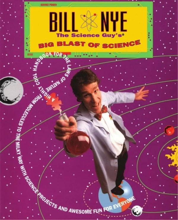 Great Stem Books Kids - Data Science Degree