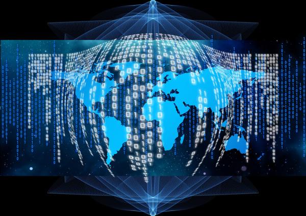 data science and social media