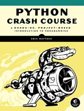 Best Book for Learning Python | Machine Learning,Data