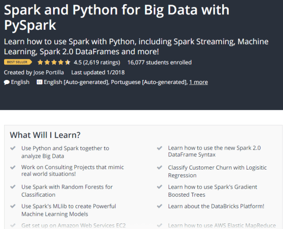 Spark and Python for Big Data with PySpark Udemy (1).png