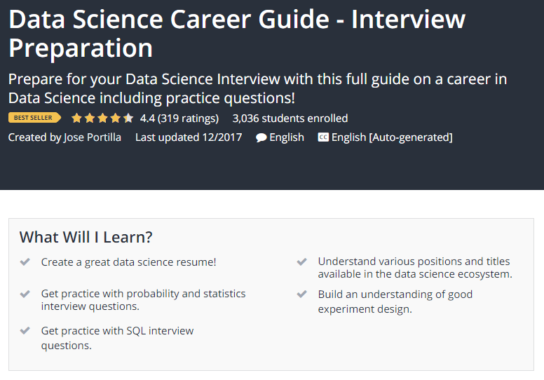 Data Science Career Guide Interview Preparation Udemy.png