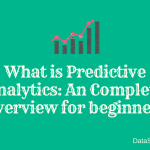 What is Predictive Analytics featured image
