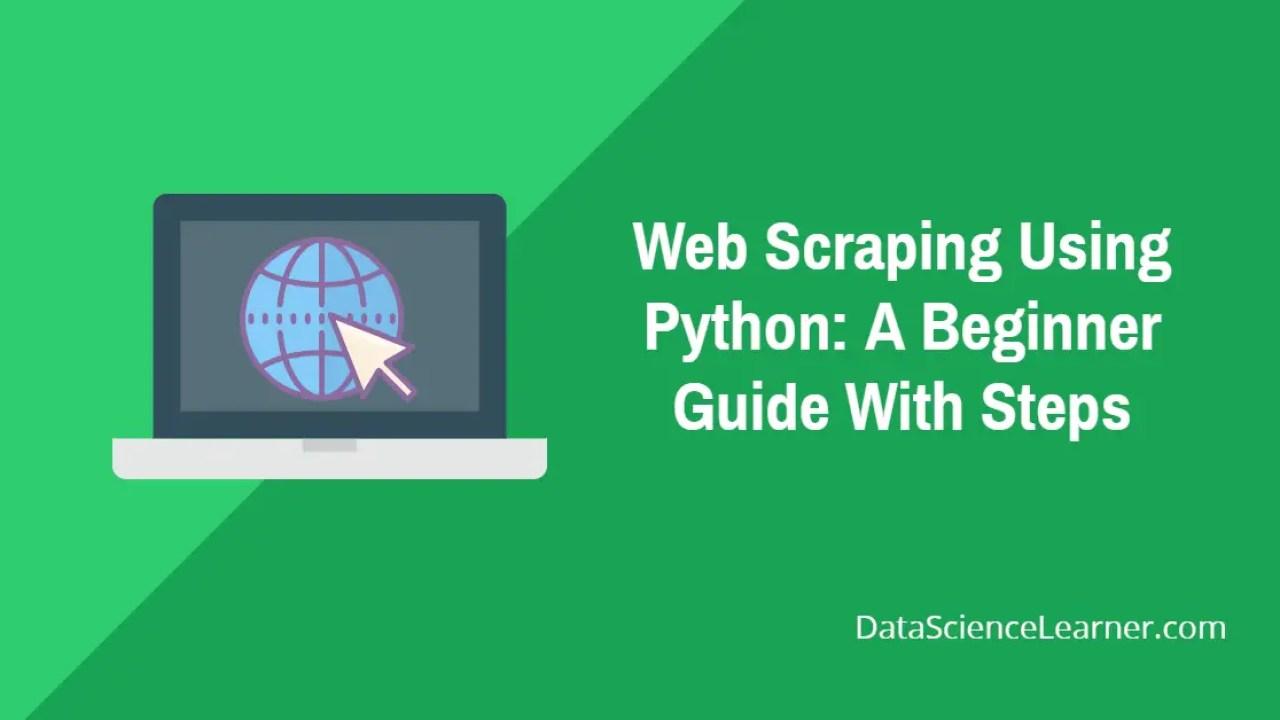 Wp Web Scraper