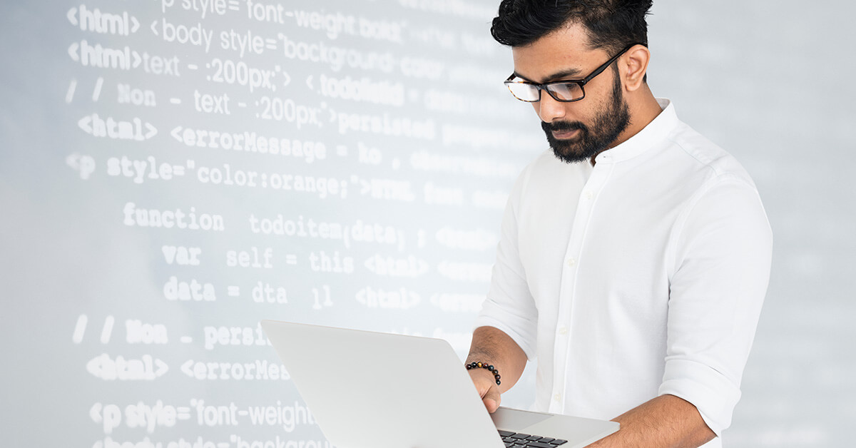 reasons-to-learn-r-programming-for-a-successful-career-in-data-science
