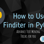 How to use finditer python featured image