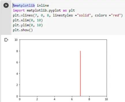 %matplotlib inline example