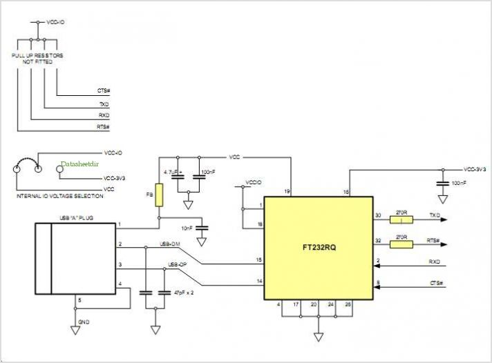 rs485 to usb converter circuit diagram compare and contrast mass weight venn serial