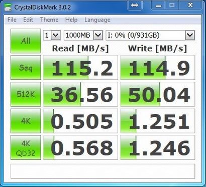 Transcend-1TB_Crystal-mark_1-1000-USB3.0