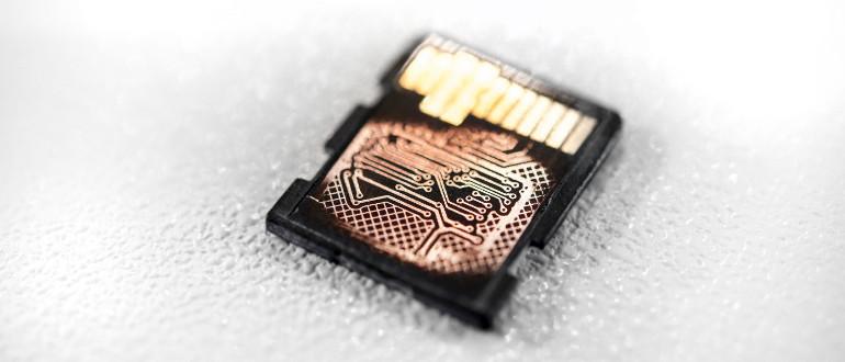 micro-sd-memorijska-kartica