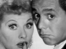 Google Doodle Celebrate:  Google Honors Desi Arnaz With A Google Doodle Search Salute