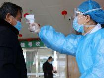 As Coronavirus Pandemic, Widens Travel limitations Expands