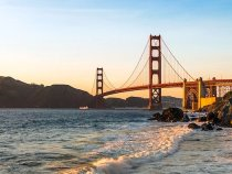 3 Wonderful Vacation Places In the U.S.
