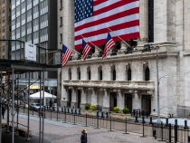 Stock futures down marginally as market endures 3 straight long periods of misfortunes