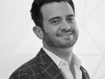 Matt Mahvi on why innovation is integral to entrepreneurial success