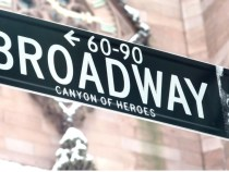NYC Broadway Shows Set to Reopen in September 2021