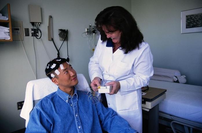 CBD May Help Epilepsy Patients Better Tolerate Anti-Seizure Medications