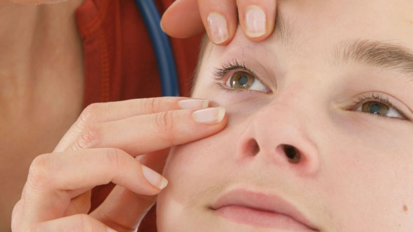 Clinical Trials Are Revealed On Oral Drug To Treat Anaemia