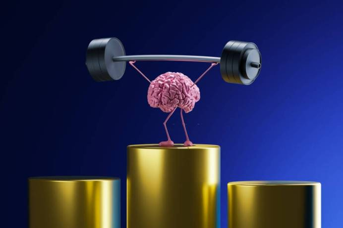 Cognitive-Skills-May-Improve-With-Age-According-To-New-Research-1