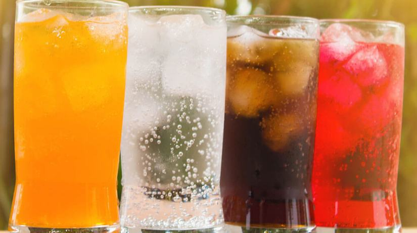 Personalized Drinks Have Gained Popularity, But They May Also Be A Recipe For Disaster