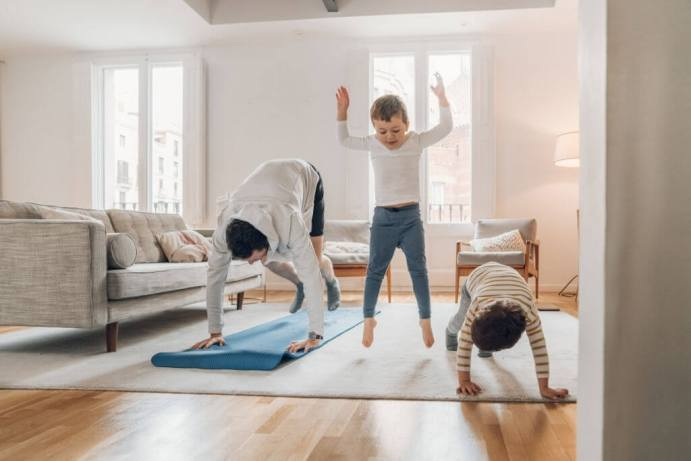 Smoggy-Exercise-Is-Still-The-Healthiest-Option-According-To-New-Study