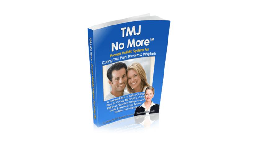 TMJ No More Reviews