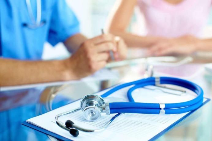 US Health System Ranks Last Among 11 High-Income Countries