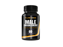 Flow Zone Male Enhancement Reviews: How This Formula Works For Men?