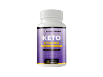 Keto Strong Reviews: Detailed Analysis Of An Excess Fat Reduction Low-Carb Pill!