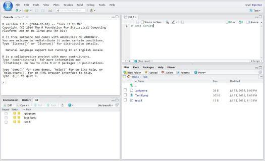9_test_script