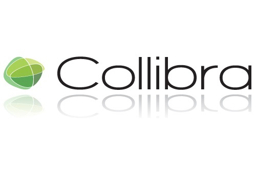 Collibra Launches New Data Governance Software to Boost