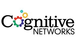 Cognitive Networks Announces Partnership With Real-Time