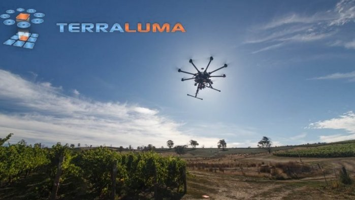 Drone remote sensing & mapping course, and Remote Pilot Licence (RePL)