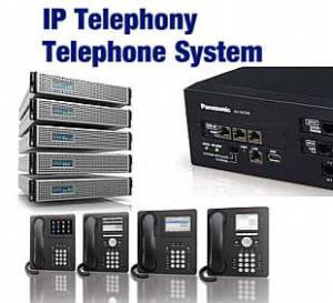 ip-telephony-dubai