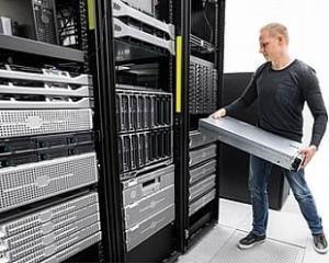 server-installation-dubai