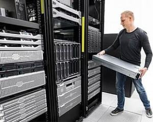 server-installation-dubai