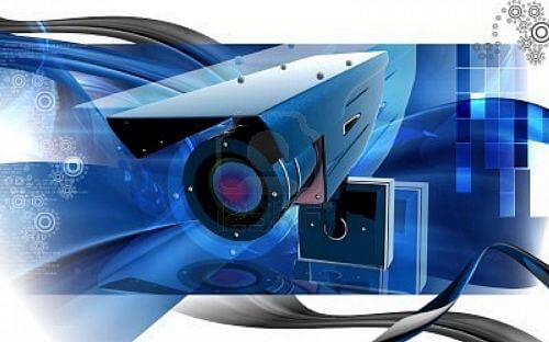 CCTV DUBAI CCTV DUBAI