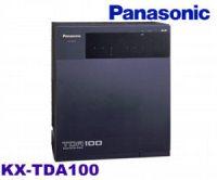 PANASONIC KX TDA100 DUBAI Panasonic PABX Dubai