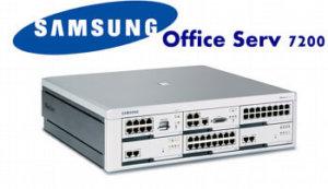 Office Server 7200 Dubai