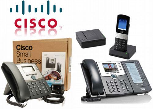 cisco phones dubai Cisco Phones Dubai