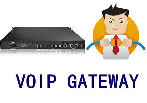 voip gateway dubai Voip Gateway Dubai