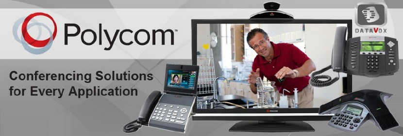 POLYCOM IP PHONE DUBAI 830x281 POLYCOM PHONES DUBAI