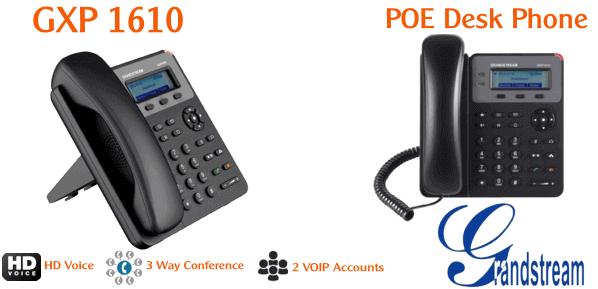 Grandstream GXP1610 Phone Dubai Grandstream GXP1610 IP Phone Dubai