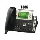 Yeaink SIP-T38G Phone Dubai