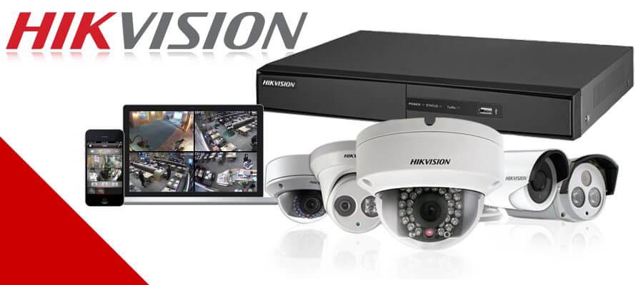 hikvision distributor uae Hikvision Diѕtributоr Dubаi